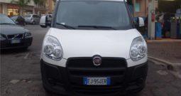 Fiat Doblo 1.3 MJT CARGO
