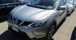 Nissan Qasquai  1.6 Dci 2wd Tekna Automatica