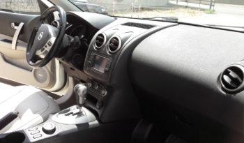 Nissan Qasquai+2 2.0 Dci 4Wd Tekna Automatica full