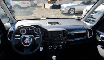 FIAT 500 L   1.3 MJT. POP full